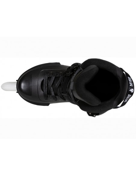 Venta powerslide next core black 110