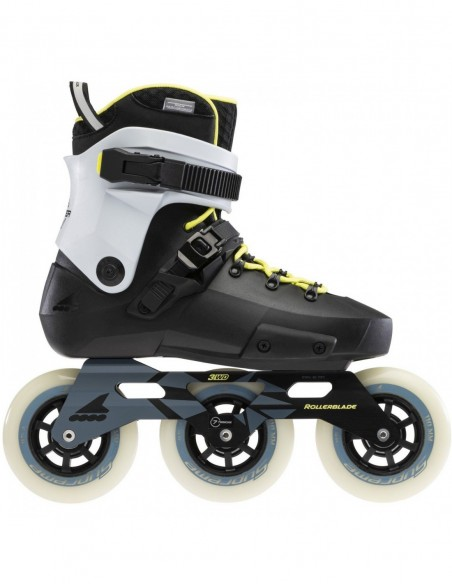 rollerblade twister edge edition 4
