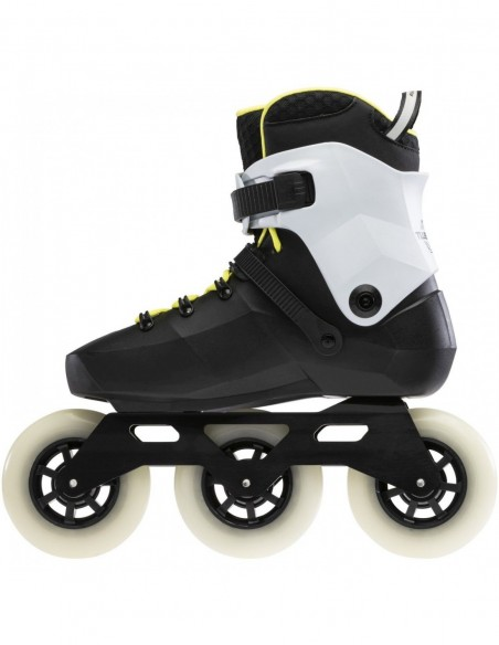 Comprar rollerblade twister edge edition 4
