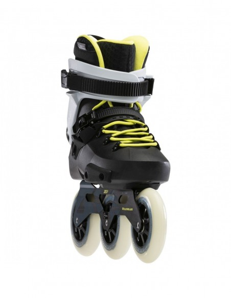 Venta rollerblade twister edge edition 4