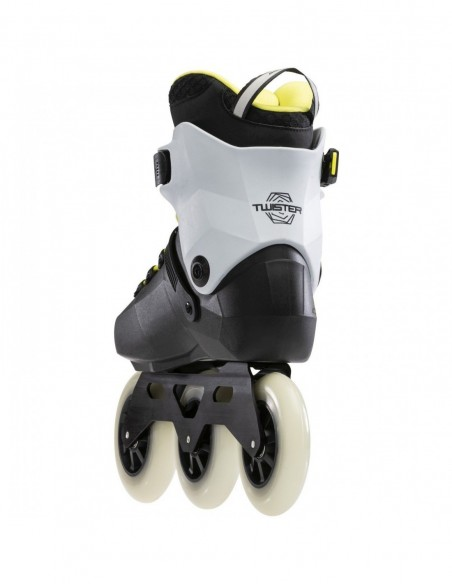 Oferta rollerblade twister edge edition 4