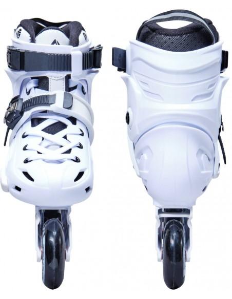 Comprar patines tempish s.r pro blanco