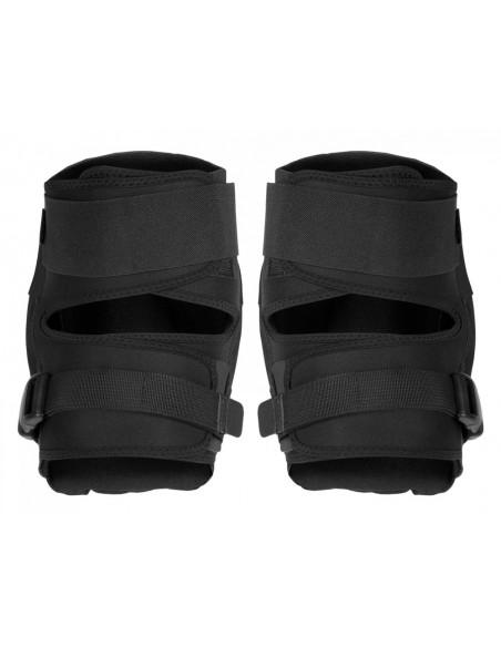 Comprar tsg kneeguard force iii black