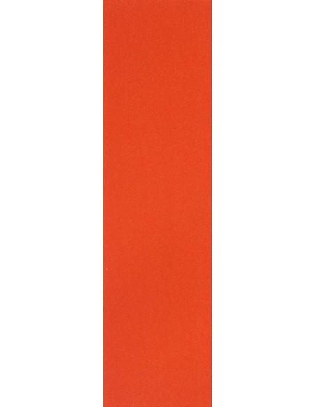 """jessup original 9"""" grip tape 9x33 - agent orange"""