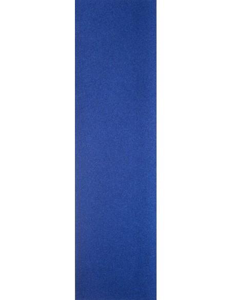 "jessup original 9"" grip tape 9x33 - midnight blue"