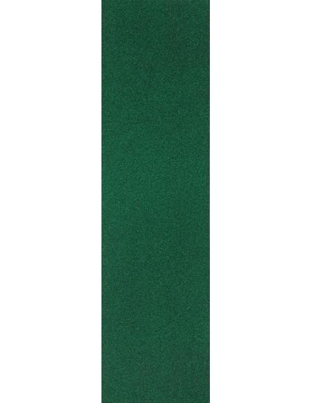 "jessup original 9"" grip tape 9x33 - forest green"