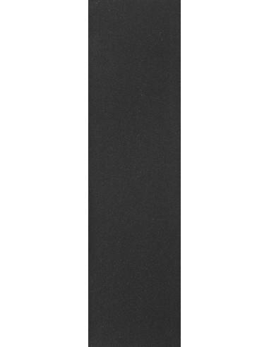 "jessup original 9"" grip tape 9x33 - black"