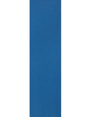 """jessup original 9"""" grip tape 9x33 - sky blue"""