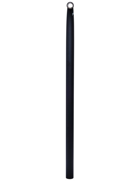 Venta north bar - matte black