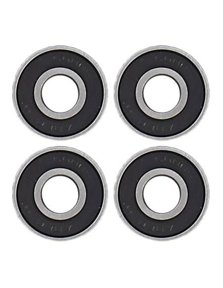 Comprar striker bearings stealth abec 9 - 4pack