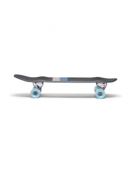 "Oferta loaded x carver bolsa 31""- surf skate"