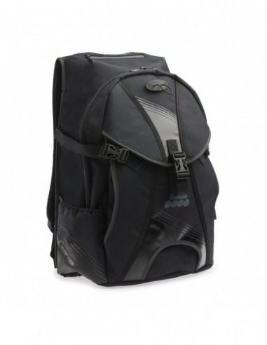 rollerblade pro backpack lt 30