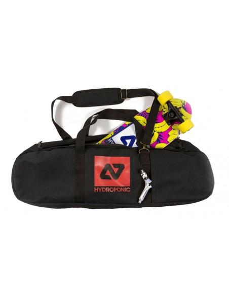 skate / surfskate bag bg drexel black