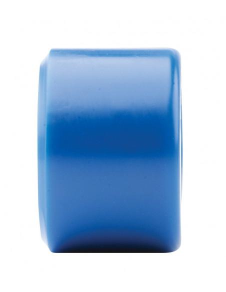 Comprar kryptonic star trac 70mm 82a azul
