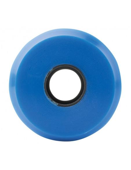 Venta kryptonic star trac 70mm 82a azul