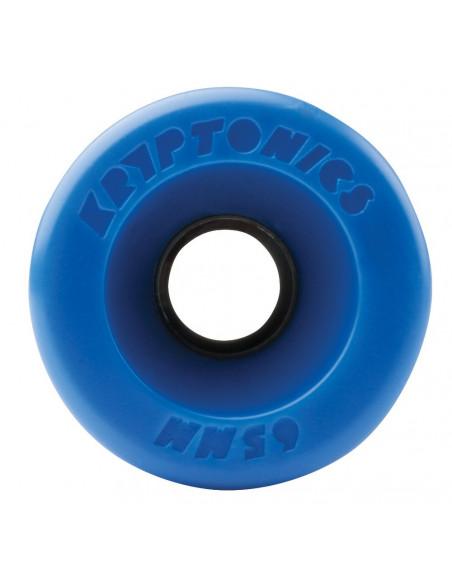 Oferta kryptonic star trac 70mm 82a azul