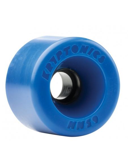 Producto kryptonic star trac 70mm 82a azul