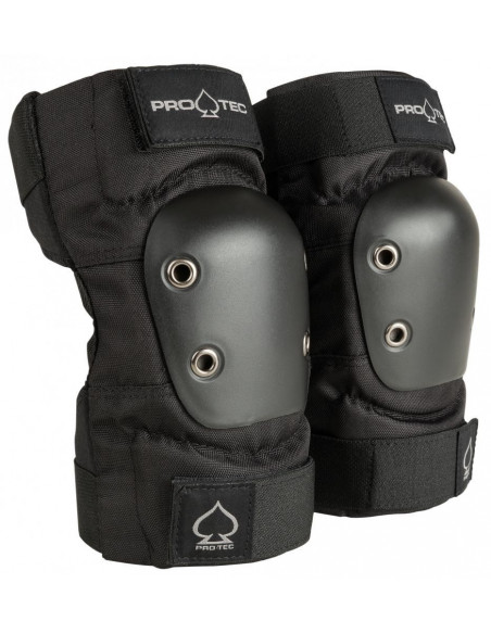 Oferta pro-tec pads street set [knee+elbow]