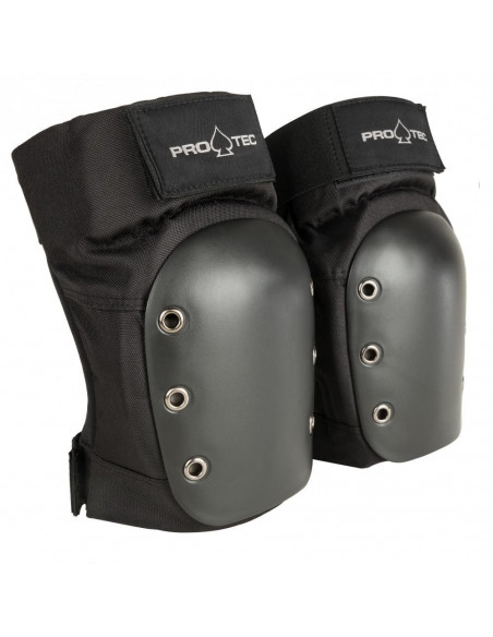 Producto pro-tec pads street set | knee+elbow