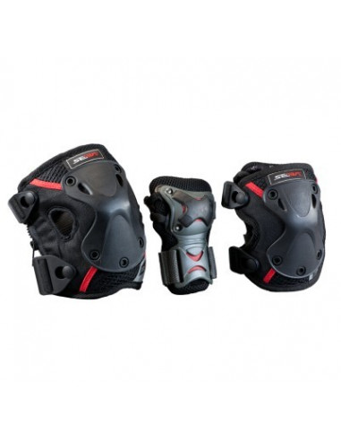 seba protection | 3 pack