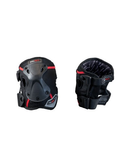 Comprar seba protection | 3 pack