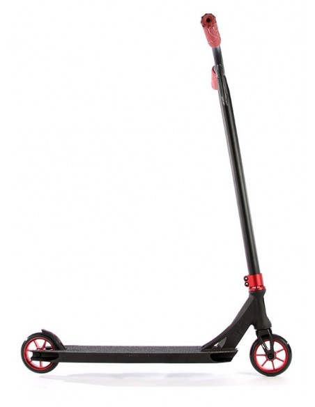 Comprar ethic dtc artefact v2 completo red