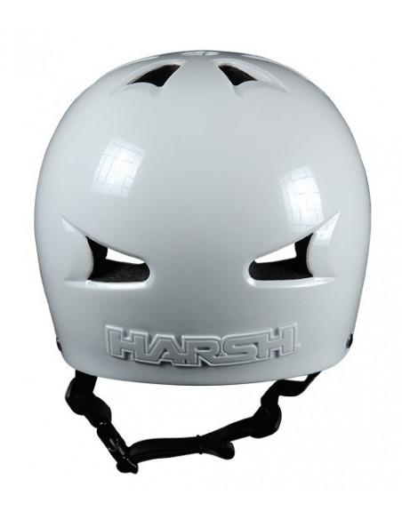 Venta helmet harsh hx1 white