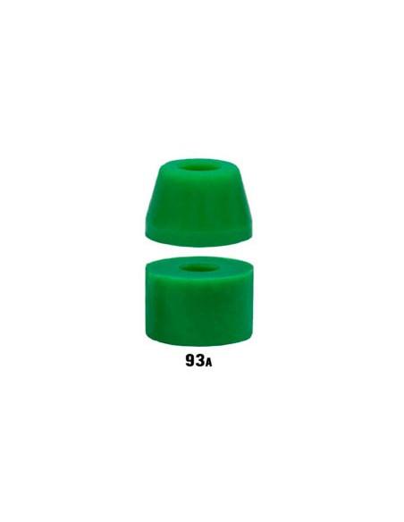 Producto venom bushing standart [barrel-cone]
