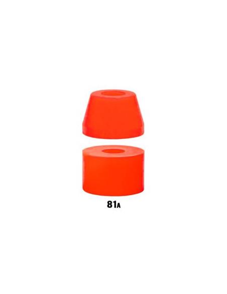Adquirir venom bushing standart [barrel-cone]
