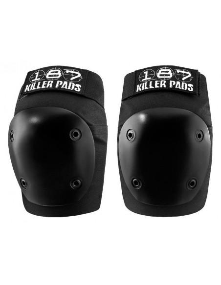 Comprar 187 fly knee pad