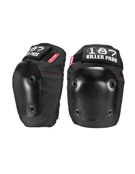 187 fly knee pad