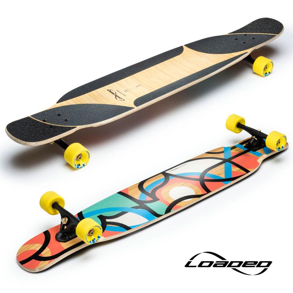 De Y Online Tienda Skate Slide Inline Patinaje 76gymIvYbf