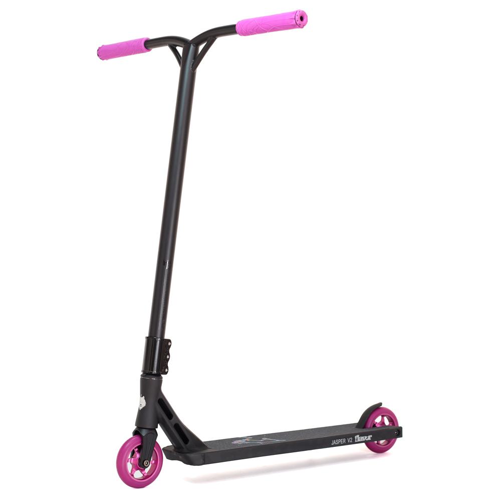 Tienda De Patines Longboard Patinetes Scooters