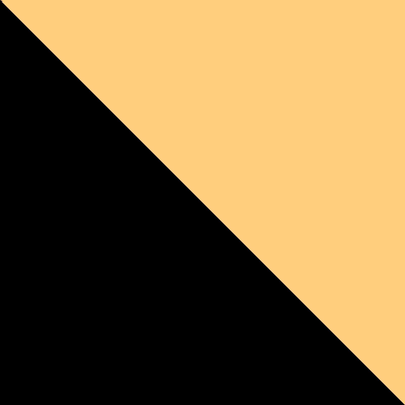 Dorado/Negro