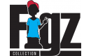 FIGZ Collection