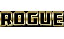 Rogue Trucks