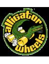 Bennett Alligator Wheels